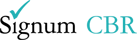 Signum CBR Logo